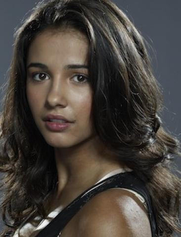 nudes Naomi Scott (born 1993) (72 pictures) Fappening, Twitter, cleavage